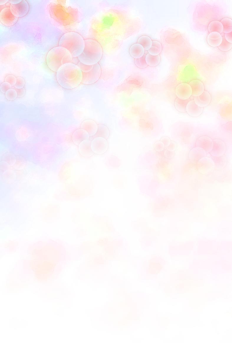 桜の花・タテ|kmsys午年賀状イラスト素材集